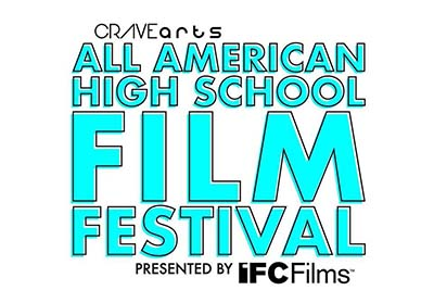 The Butler and the Ball Selected for All American High School Film Festival in NYC
