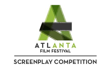 Atlanta Film Festival Selects Incarnations as Screenplay Competition Quarterfinalist
