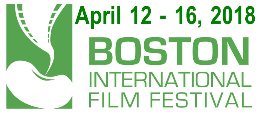 Filmmakers Return to Boston International Film Festival for Welcome To The World Screening