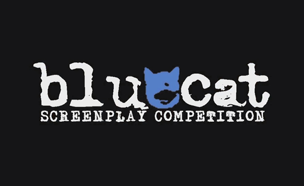 BlueCat Screenplay Competition Announces Incarnations as Quarterfinalist