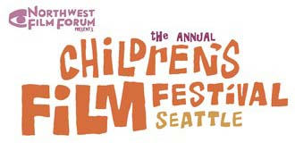 The Butler and the Ball Selected for Children's Film Festival Seattle