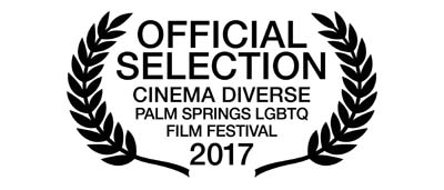 Welcome to the World to World Premiere in Palm Springs