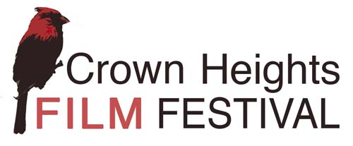 Brooklyn Screening of Welcome to the World at Crown Heights Film Festival
