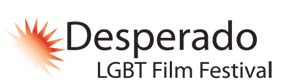 Desperado LGBT Film Festival Adds The Commitment to Lineup in Phoenix