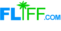 The Commitment to Screen at the 27th Annual Fort Lauderdale International Film Festival