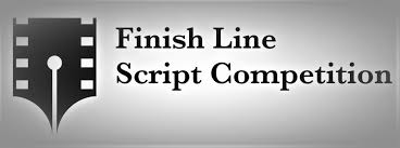 The Finish Line Script Competition Selects Incarnations as Semifinalist