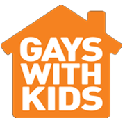 Gays With Kids Features The Commitment
