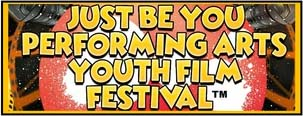 The Butler and the Ball Selected for Just Be You Performing Arts Youth Film Festival