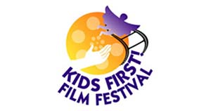 KIDS FIRST! Film Festival Reviews The Butler and the Ball