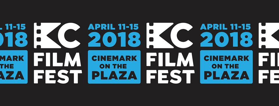 Welcome to the World Returns to Missouri for Kansas City FilmFest