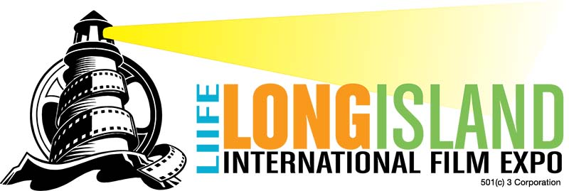Long Island International Film Expo to Screen Welcome to the World