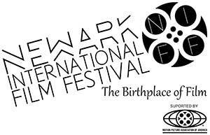 Newark International Film Festival to Screen The Butler and the Ball