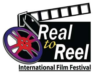 Real to Reel Kids Fest in North Carolina to Screen The Butler and the Ball