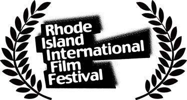 Rhode Island International Film Festival Selects Incarnations as Semifinalist