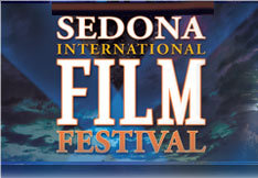 Fate Scores Screens at Sedona International Film Festival