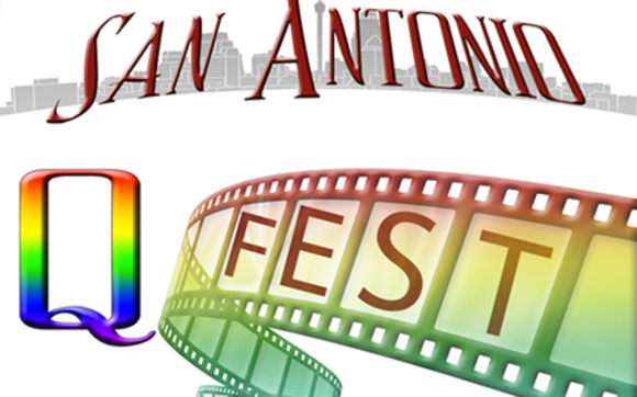Welcome to the World to Screen at San Antonio QFest