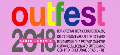 The Commitment Premieres in the Caribbean at Santo Domingo OutFest