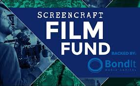 Incarnations Advances to Semifinals for Screencraft Film Fund