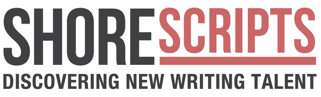 Incarnations Selected as Quarterfinalist in Shore Scripts Screenplay Contest