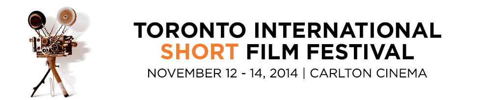 Descendants of the Past, Ancestors of the Future To Screen at Toronto International Short Film Festival