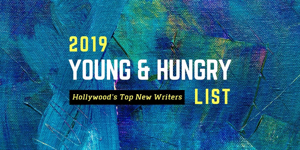 Incarnations Highlighted in 2019 Young & Hungry List and 2019 Hit List