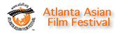 Atlanta Asian Film Festival Screens Descendants of the Past, Ancestors of the Future