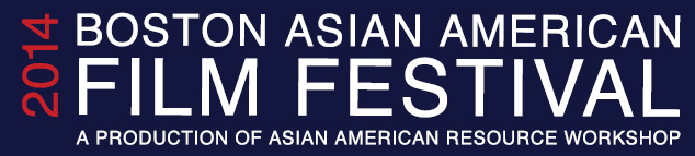 Descendants of the Past, Ancestors of the Future To Premiere at the Boston Asian American Film Festival