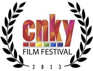 The Commitment Selected to Screen in Cincinnati and Northern Kentucky Festival