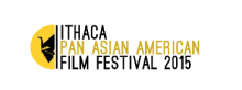 Ithaca Pan Asian American Film Festival Screens Descendants of the Past, Ancestors of the Future