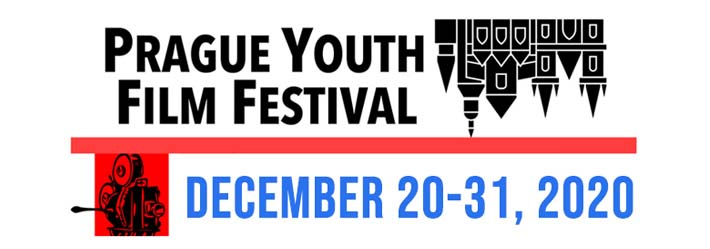 The Butler and the Ball Wins at Prague Youth Film Festival