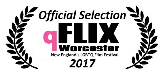 The Commitment Returns to Home State for qFLIX Worcester