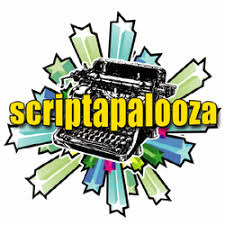 Scriptapalooza Screenplay Competition Announces Incarnations as Quarterfinalist