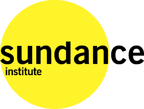 Sundance Institute Selects Incarnations for Second-Round Consideration for 2020 Feature Film Program