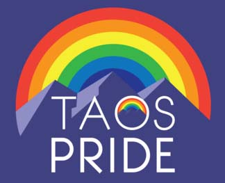 Welcome to the World Premieres in New Mexico at Taos Pride