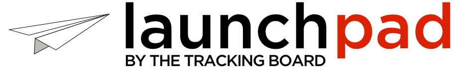 Incarnations Named Finalist for Tracking Board Launch Pad Feature Competition